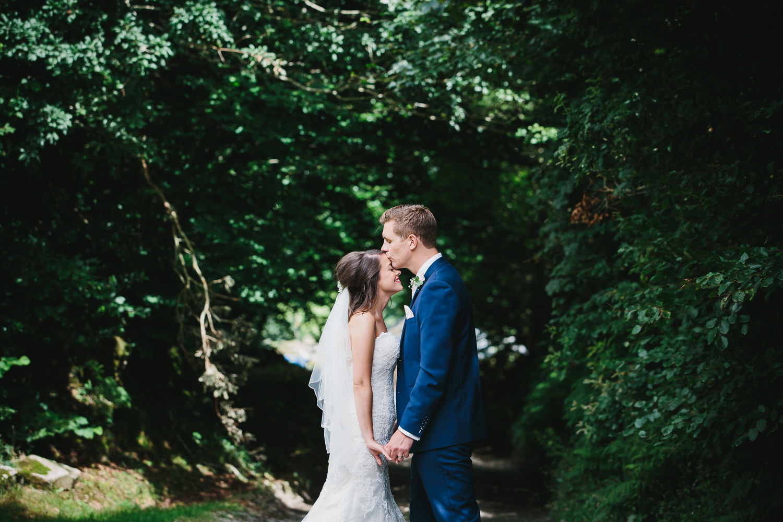 TS_wedding_trevenna_cornwall-41.jpg