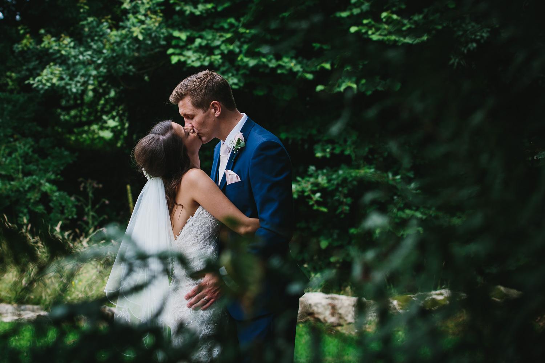 TS_wedding_trevenna_cornwall-42.jpg