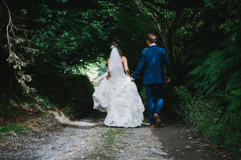 TS_wedding_trevenna_cornwall-43.jpg