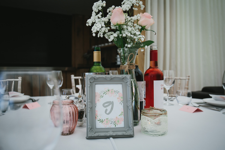 TS_wedding_trevenna_cornwall-48.jpg