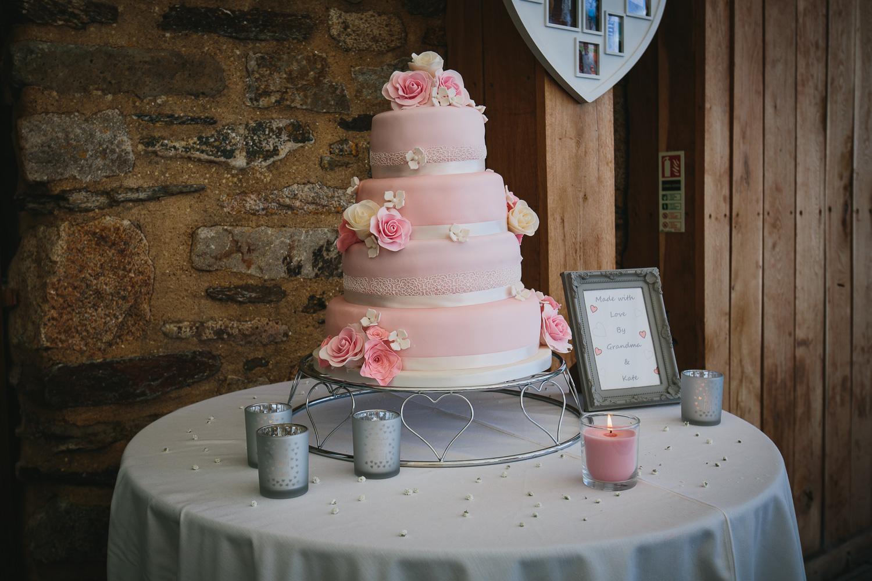 TS_wedding_trevenna_cornwall-50.jpg