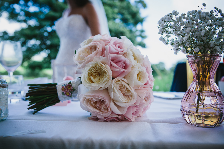 TS_wedding_trevenna_cornwall-55.jpg