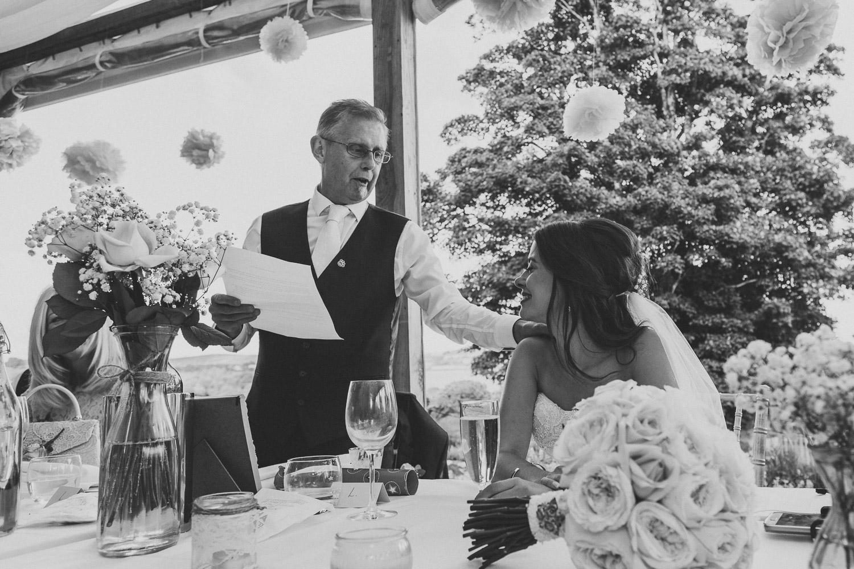 TS_wedding_trevenna_cornwall-57.jpg