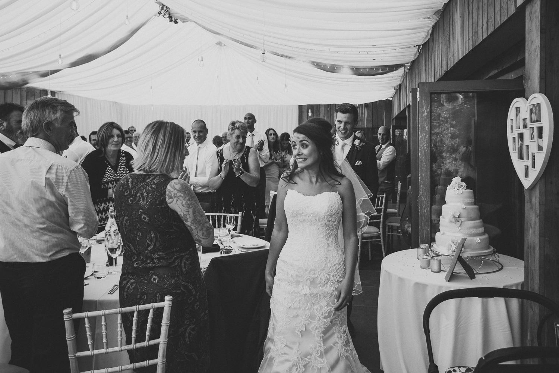 TS_wedding_trevenna_cornwall-56.jpg