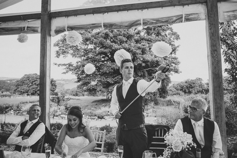 TS_wedding_trevenna_cornwall-64.jpg