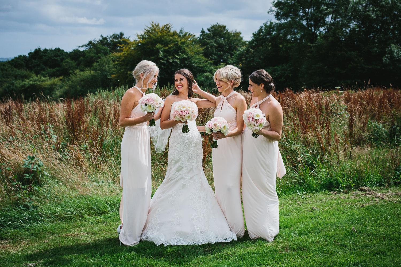 TS_wedding_trevenna_cornwall-74.jpg