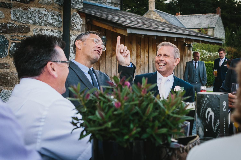 TS_wedding_trevenna_cornwall-81.jpg