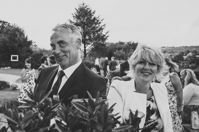 TS_wedding_trevenna_cornwall-83.jpg