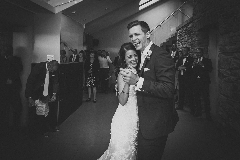 TS_wedding_trevenna_cornwall-87.jpg