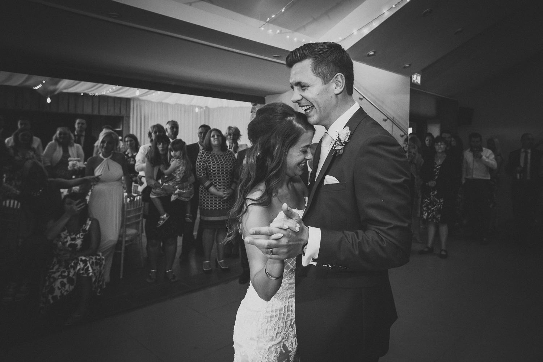 TS_wedding_trevenna_cornwall-88.jpg