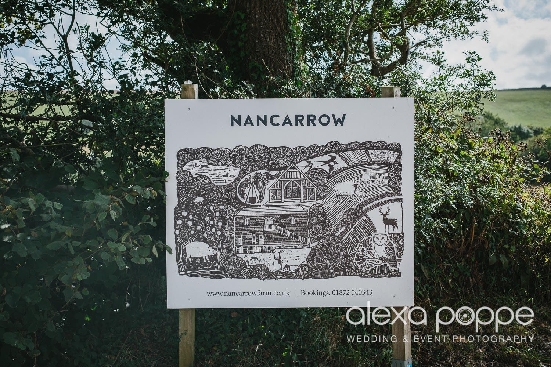 BP_wedding_nancarrow-1.jpg