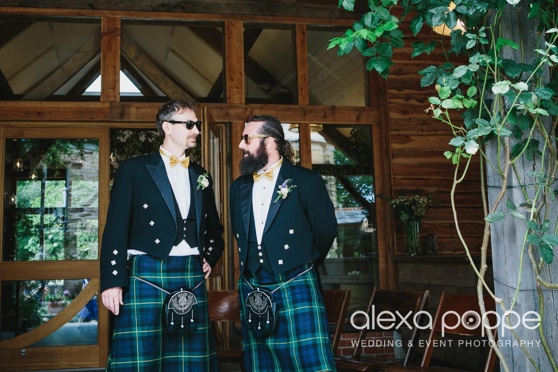 BP_wedding_nancarrow-3.jpg