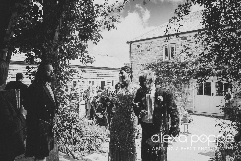 BP_wedding_nancarrow-5.jpg