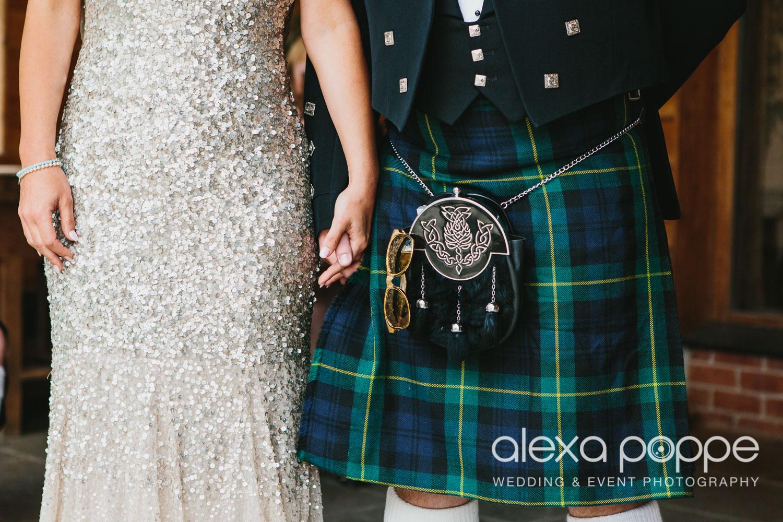 BP_wedding_nancarrow-6.jpg