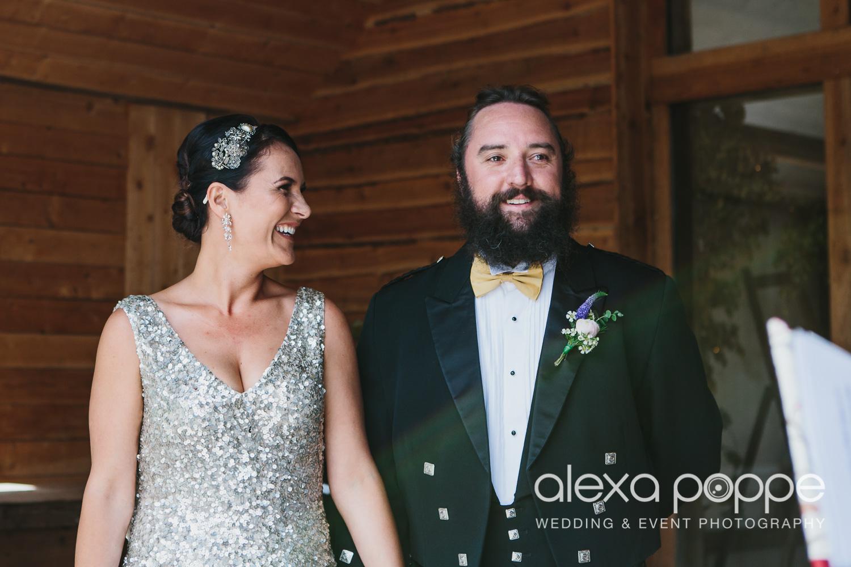BP_wedding_nancarrow-8.jpg