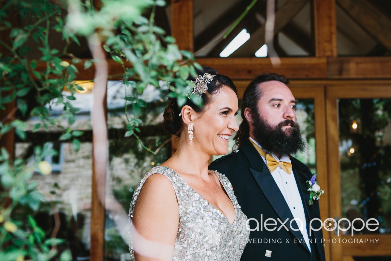 BP_wedding_nancarrow-12.jpg