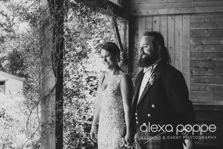 BP_wedding_nancarrow-13.jpg