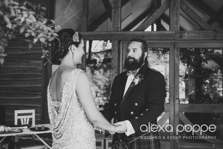 BP_wedding_nancarrow-14.jpg