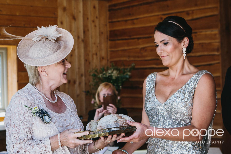 BP_wedding_nancarrow-16.jpg