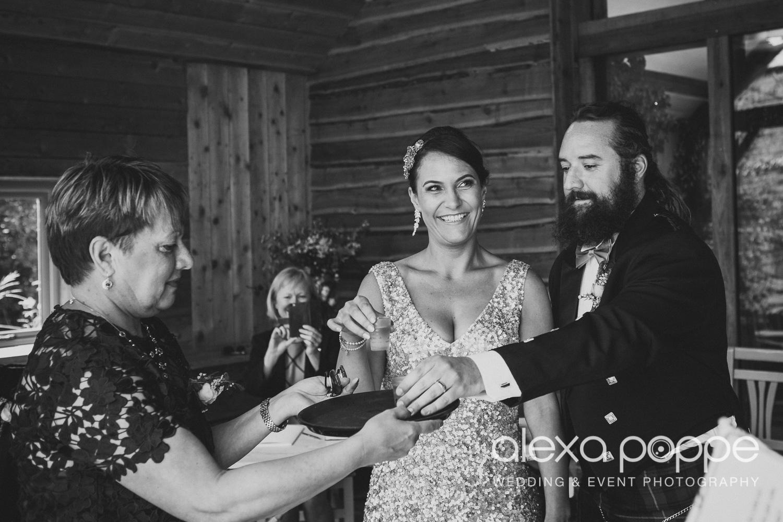BP_wedding_nancarrow-17.jpg