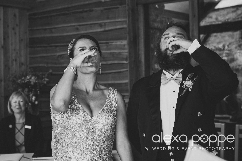 BP_wedding_nancarrow-18.jpg