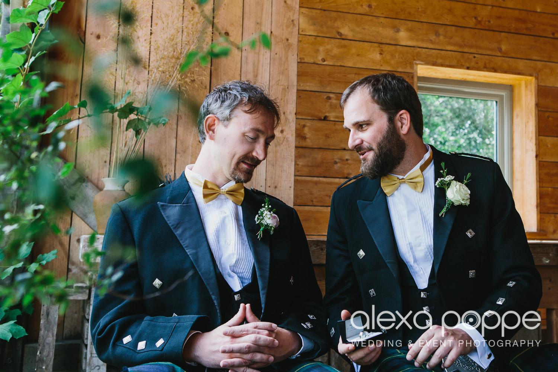 BP_wedding_nancarrow-20.jpg