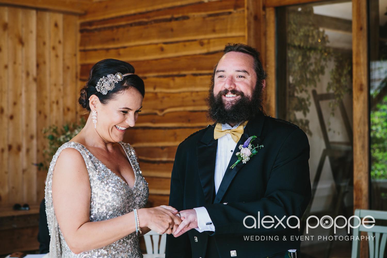 BP_wedding_nancarrow-21.jpg