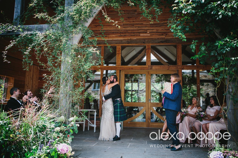 BP_wedding_nancarrow-22.jpg