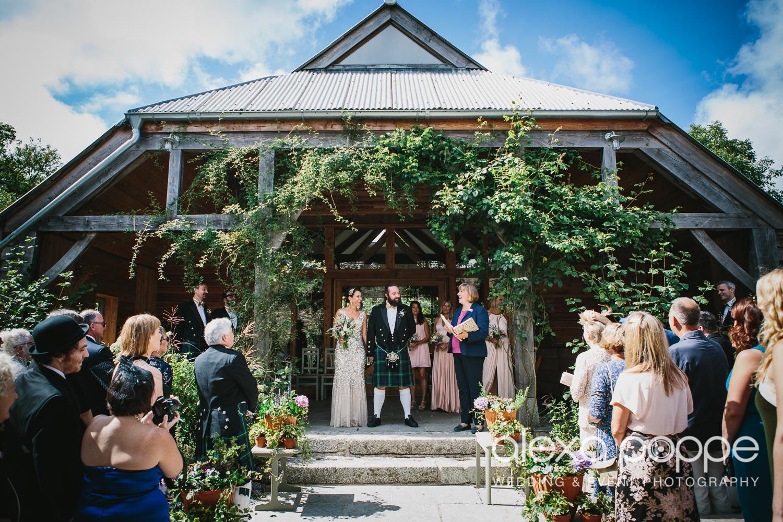 BP_wedding_nancarrow-23.jpg