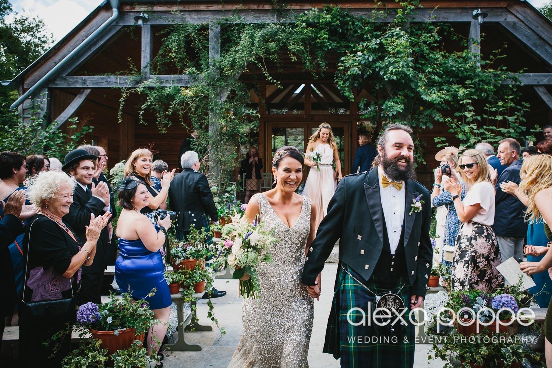 BP_wedding_nancarrow-24.jpg