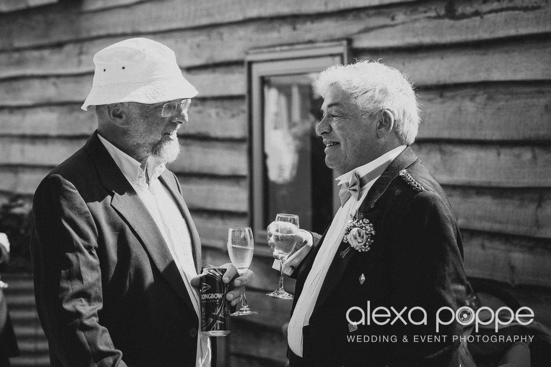 BP_wedding_nancarrow-26.jpg