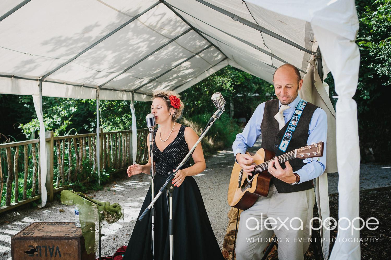 BP_wedding_nancarrow-27.jpg