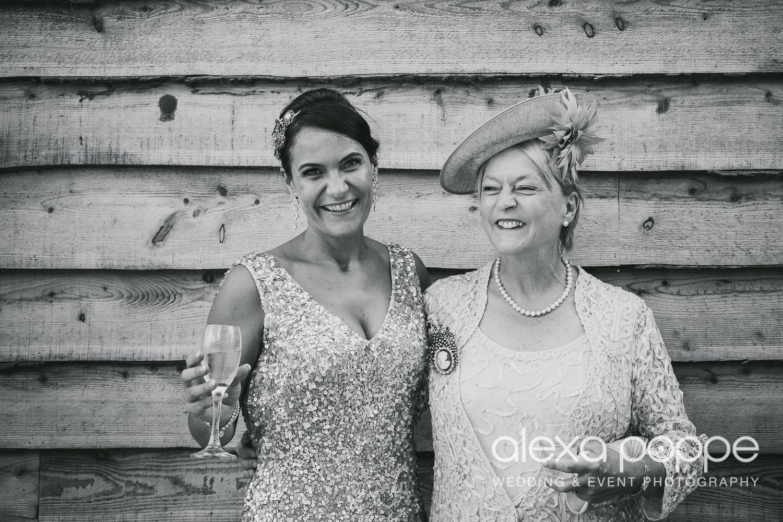 BP_wedding_nancarrow-28.jpg