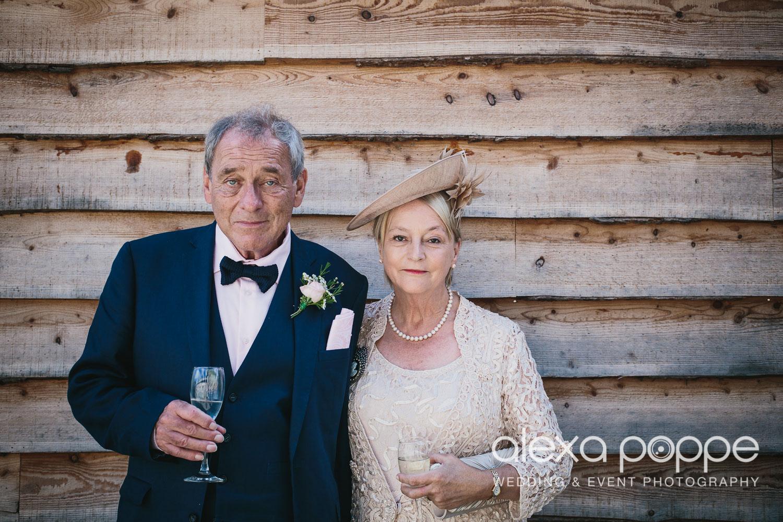 BP_wedding_nancarrow-29.jpg