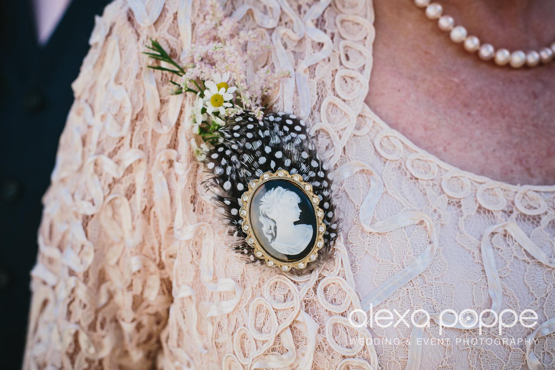 BP_wedding_nancarrow-30.jpg