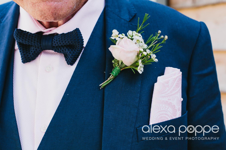 BP_wedding_nancarrow-31.jpg
