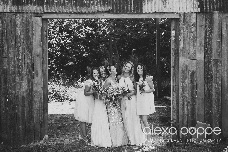BP_wedding_nancarrow-35.jpg