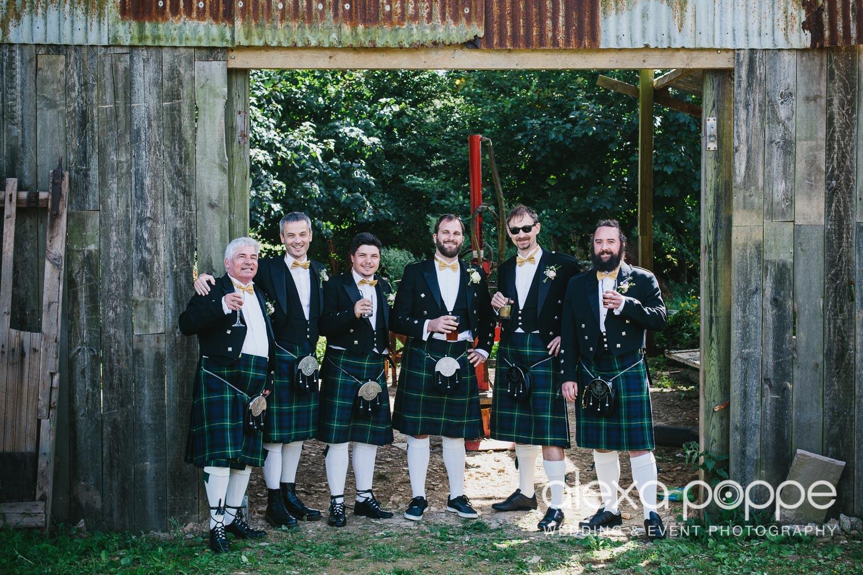 BP_wedding_nancarrow-36.jpg