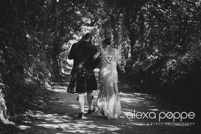 BP_wedding_nancarrow-37.jpg