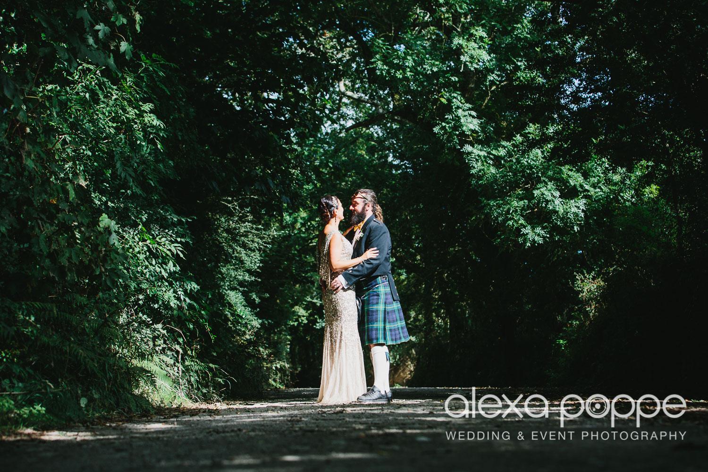 BP_wedding_nancarrow-38.jpg