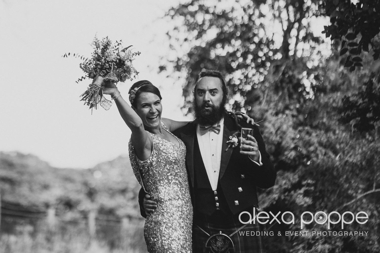 BP_wedding_nancarrow-39.jpg