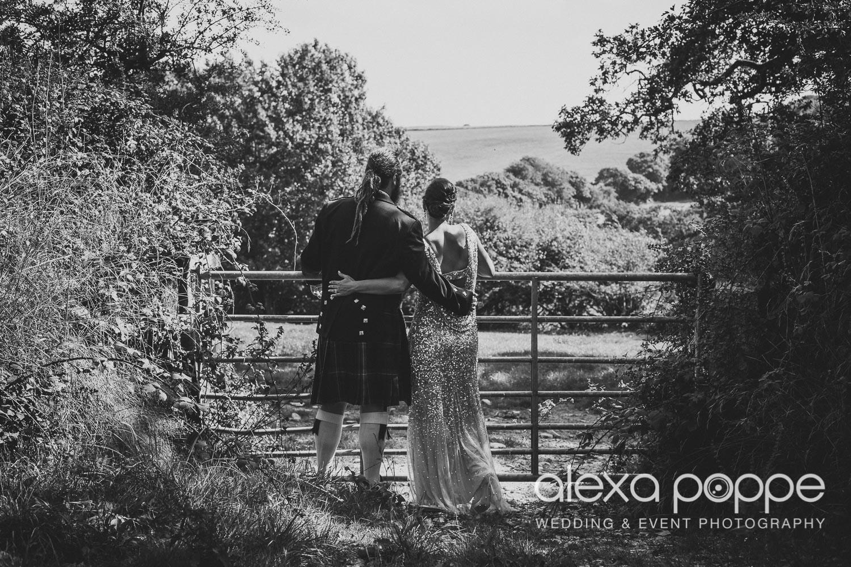 BP_wedding_nancarrow-40.jpg
