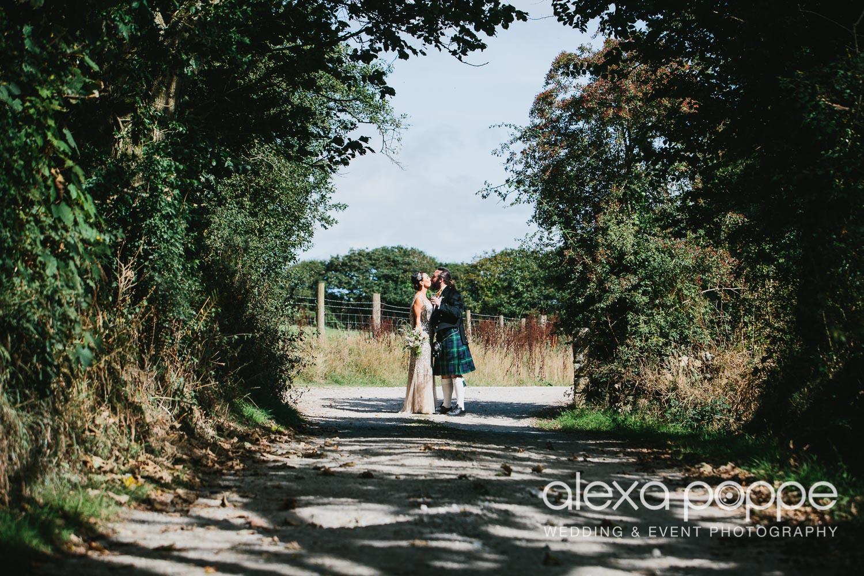 BP_wedding_nancarrow-41.jpg