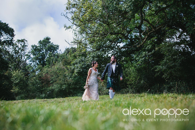 BP_wedding_nancarrow-42.jpg