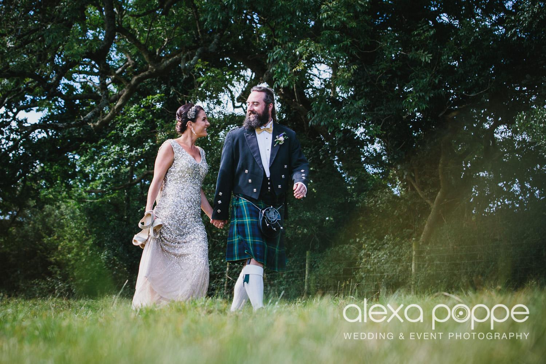 BP_wedding_nancarrow-43.jpg