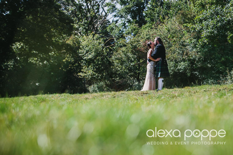 BP_wedding_nancarrow-44.jpg