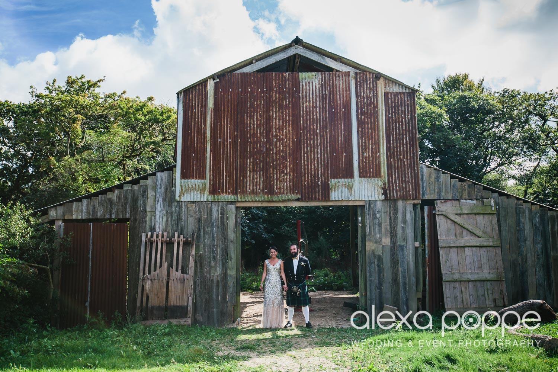 BP_wedding_nancarrow-46.jpg
