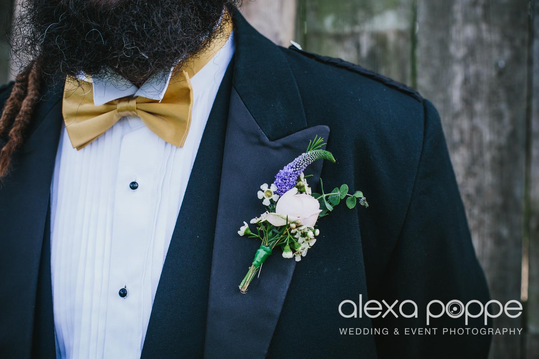 BP_wedding_nancarrow-48.jpg