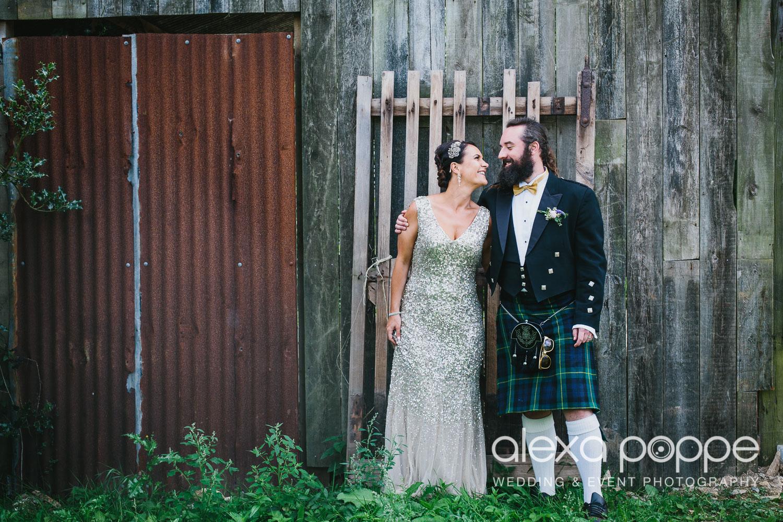 BP_wedding_nancarrow-47.jpg