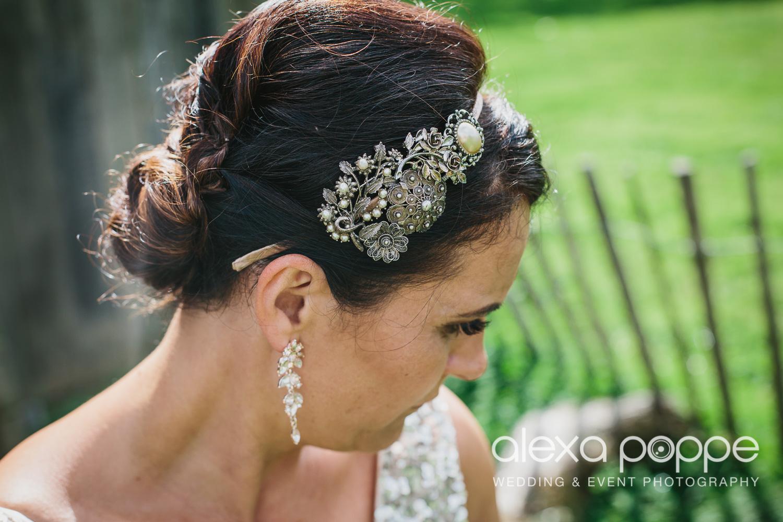 BP_wedding_nancarrow-49.jpg